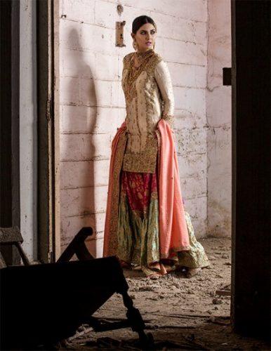 mubashira-usman-winter-traditional-bridal-wear-2016-17-5