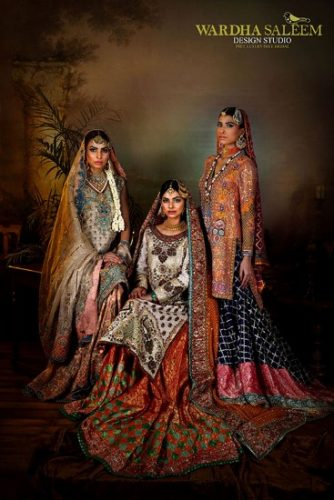 wardha-saleem-regal-bridal-collection-winter-dresses-2016-17-3