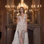 Dror Geva Timeless Bridal Collection For Summer 2017
