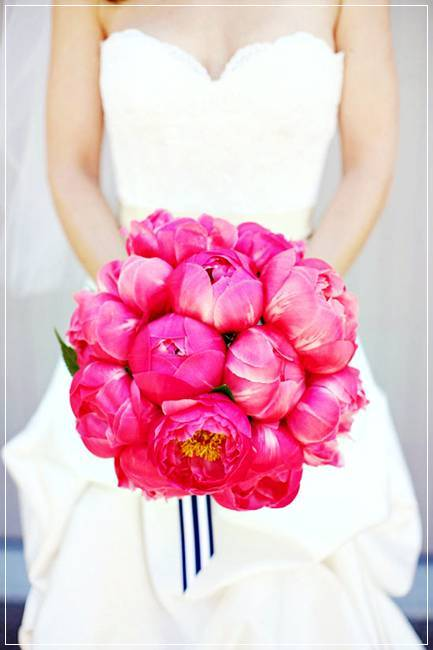 Wedding Bouquets Ideas and Designs For Your Special Day
