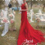 Rang Rasiya Luxury Wedding Wear Formal Collection 2018