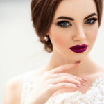 Beauty products that are a brides' best friends