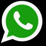whatsapp icona