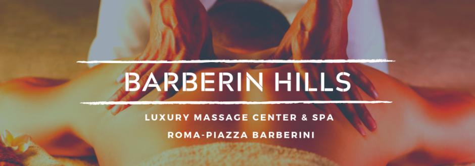 notte di sesso massaggiatrice erotica a roma