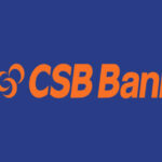 CSB Bank IPO Listing
