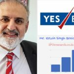 Yes Bank with Erwin Singh Braich