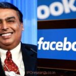 Facebook Jio Deal