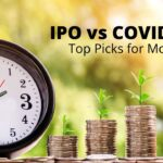 IPO at Better Prices