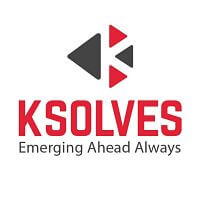 Ksolves India Limited IPO Detail