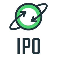 Live and Upcoming IPO (Public Issue)