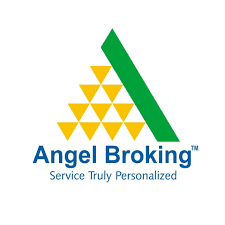 Angel Broking IPO