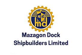 Mazagon Dock IPO