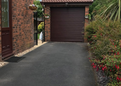 bgb, garages, apg, ap, uk, united kingdom, england, british, britain, security, protection,