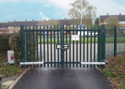bgb, swinggates, gates, swing apg, ap, uk, united kingdom, england, british, britain, security, protection,