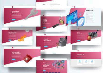 VRC-new-websites-mockups-Just-webpages-1