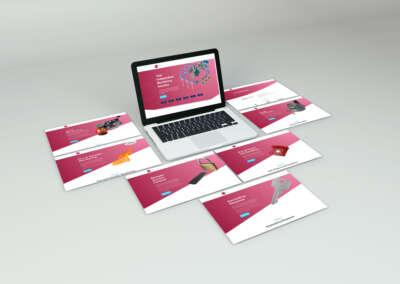 VRC-new-websites-mockups-Web-Screen-PSD-Mockup