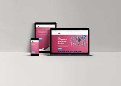 VRC-new-websites-mockups-Web-Showcase-Project-Presentation