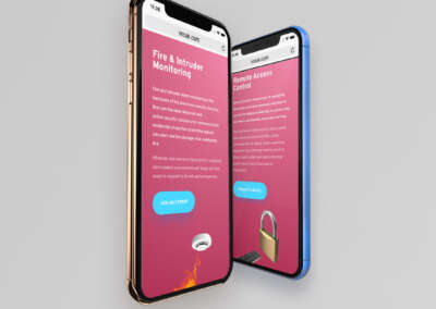 VRC-new-websites-mockups-iPhone_XS_Free_Mockup_PSD_by_shortcute