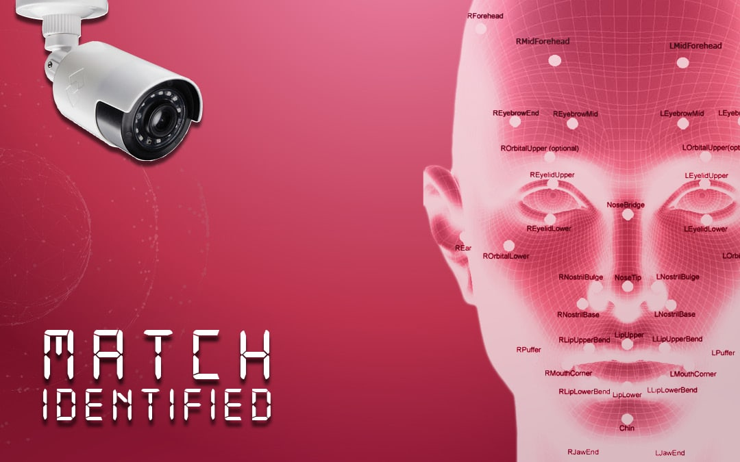 Everything you need to know to about Automatic Facial Recognition