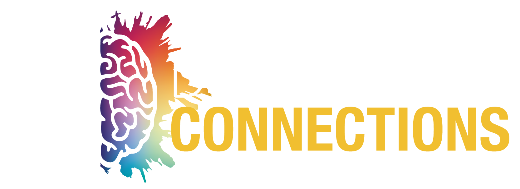 Designer Connections