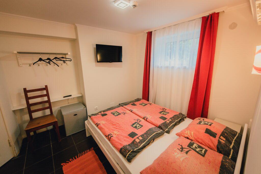 Siófok apartman siofok apartman Caesar kétfős apartman siófok kiadó jó tiszta szállás