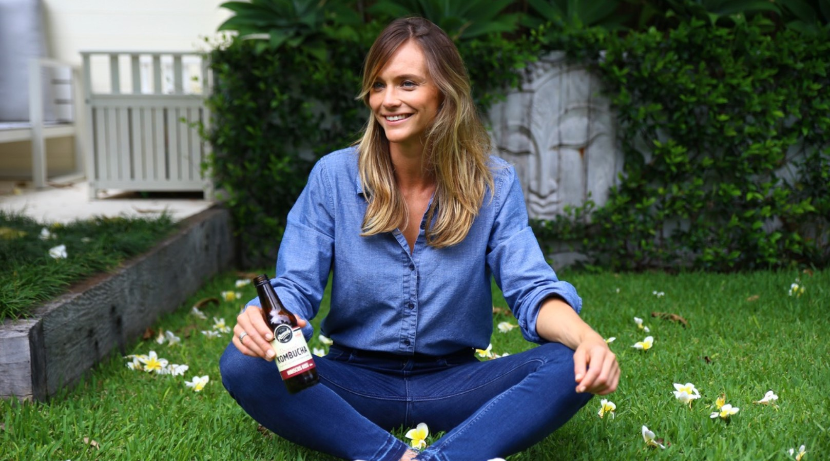 How Much Kombucha Should I Drink? And How Often?