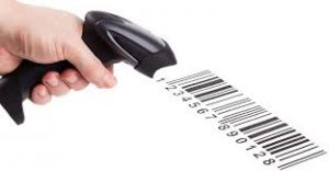 SYSPRO Barcoding