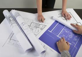 Understanding Projects