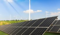 Innergex acquired the 250MW Phoebe Solar Project in Texas from Longroad Energy.