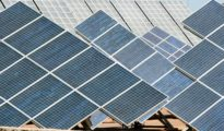 FPL to build four solar power plants in Florida with total capacity of 300MW