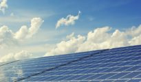 Milford Solar Project