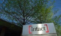 Intact Financial to acquire Guarantee and Frank Cowan from Princeton Holdings