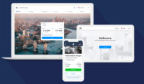 Property management software provider Mews bags $33m in funding