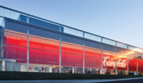 Campbell Soup completes sale of European chips business to Valeo Foods