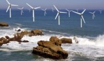 New York selects 1.7GW projects in state's maiden offshore wind solicitation