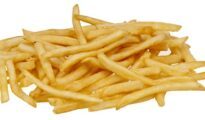 Middleby acquires frozen French fry dispensing equipment RAM Fry Dispensers