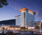 Harrah's Cherokee Casino Resort : KONE to install 16 elevators for new conference center and resort
