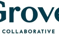 Grove Collaborative acquires ingestible skincare products maker Sundaily