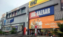 Reliance Retail Ventures to acquire Big Bazaar and other businesses of Future Group