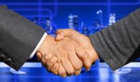 Capsa Healthcare acquires pharmacy automation solutions provider RoboPharma