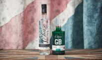 Diageo to acquire Chase Original Potato Vodka owner Chase Distillery