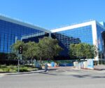 Intel to sell its NAND memory and storage business to SK Hynix.