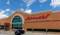 Sentinel Net Lease buys two Schnucks Fresh Foods stores in Illinois