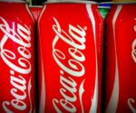 Coca-Cola European Partners plans to acquire Coca-Cola Amatil for $6.6bn