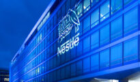 Nestlé to sell Yinlu peanut milk and canned rice porridge businesses in China to Food Wise.