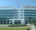 Indian IT company HCL Technologies begins operations in Vietnam