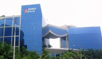 ICICI Bank launches Infinite India platform for foreign firms to set up operations in India