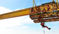 Aker Solutions wins maintenance and modifications contract for the Peregrino oil field