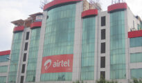 Airtel Payments Bank launches Airtel Safe Pay for making safe digital payments