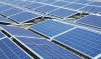 Tata Power Solar bags $162m EPC order from NTPC for 320MW solar power project